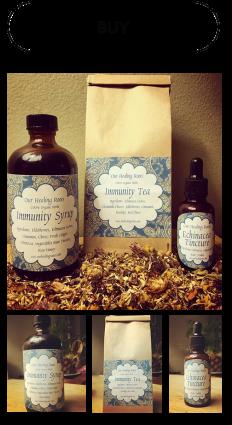 immunity-kit